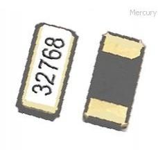 X3215