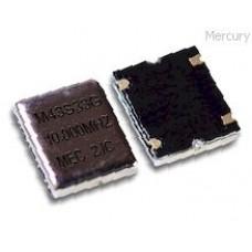 MB43GT28